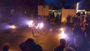 Feuerkunst_1_20171217_165939