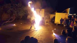 Feuerkunst_5_20171217_170451