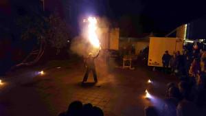 Feuerkunst_6_20171217_170443