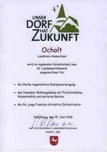 Urkunde_UDHZ0001